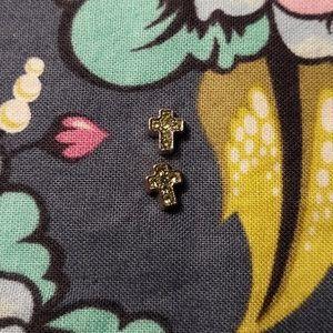 Jewelry - Charms